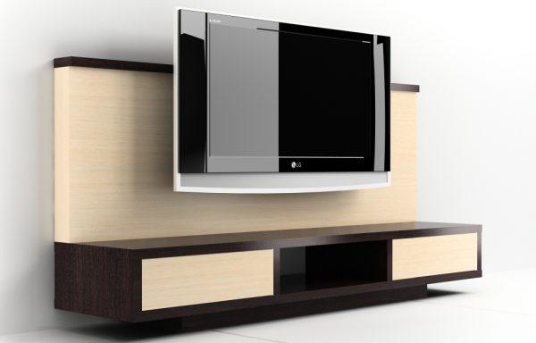 "Тумба для ТВ ""TV-002"""